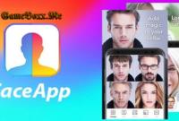 download faceapp pro mod apk terbaru Archives - gameboxx.me