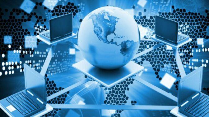 Akses Internet Tak Terbatas untuk Semua User
