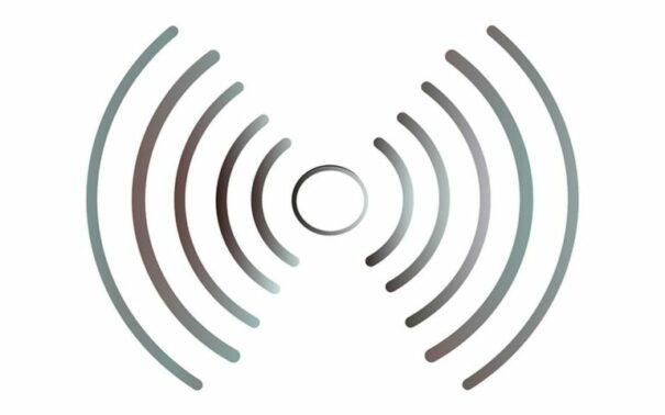 Memperluas Area Jangkauan Sinyal