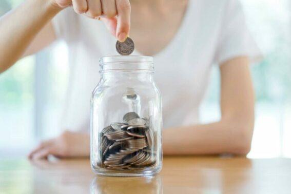 Menghemat Biaya
