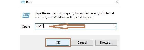 Menonaktifkan Fitur Windows Auto-Tuning 2