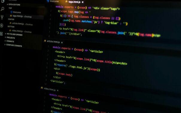Bahasa Pemograman Populer untuk Dikuasai Calon Developer