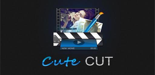 CuteCut