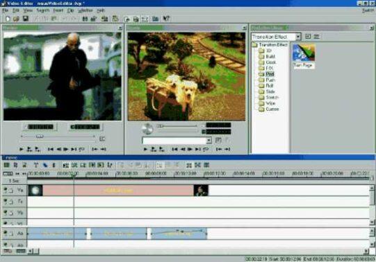 Hal Baru yang Bisa Didapatkan dari Ulead Video Studio