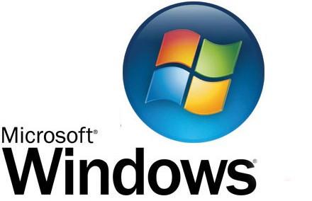 Contoh Sistem Operasi: Pengertian & Penjelasannya Lengkap